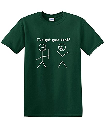 Funny T Shirts For Men The Simplest Of Dirty Santa Gift Ideas