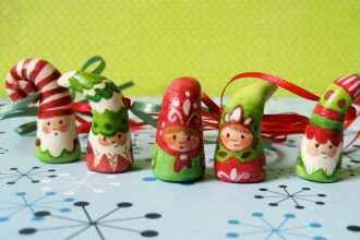 Christmas gift exchange ideas $10